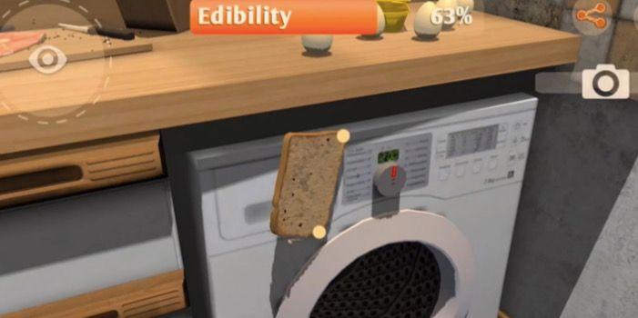 i-am-bread-juego-raro-android