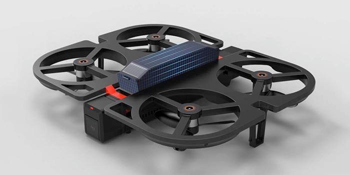 iDol Drone de Xiaomi