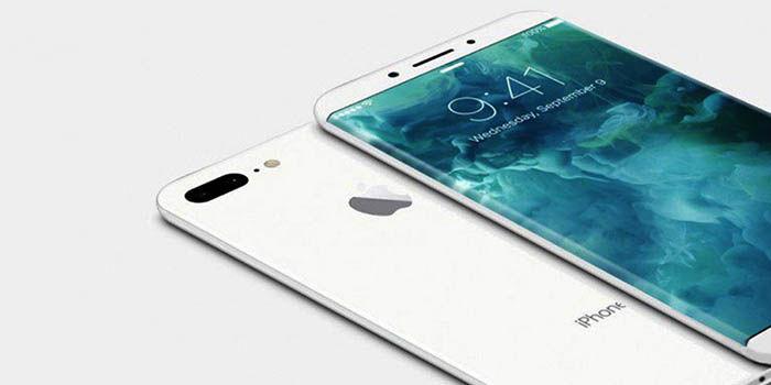 iphone-8-curvado