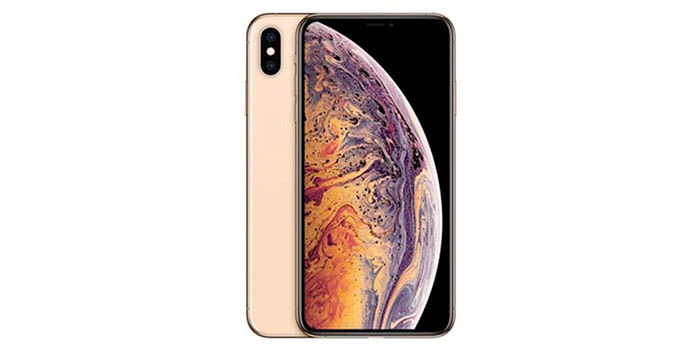 iPhone XS Max mejor iPhone
