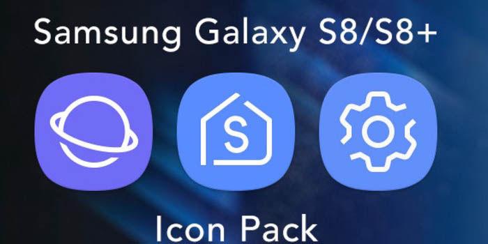 iconos-de-Samsung-Galaxy-S8
