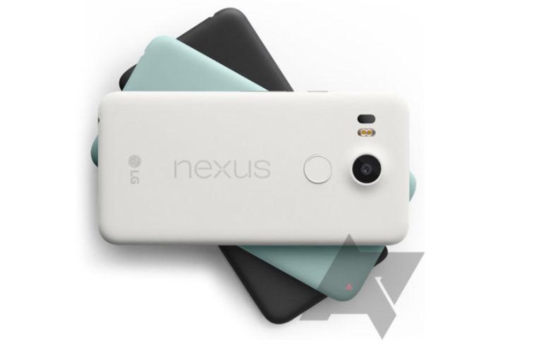 5 motivos por los que deberías comprarte un Nexus 2015