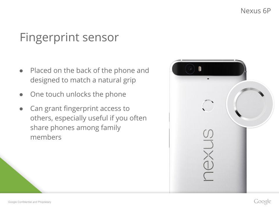 imagenes presentacion nexus 6p (1)