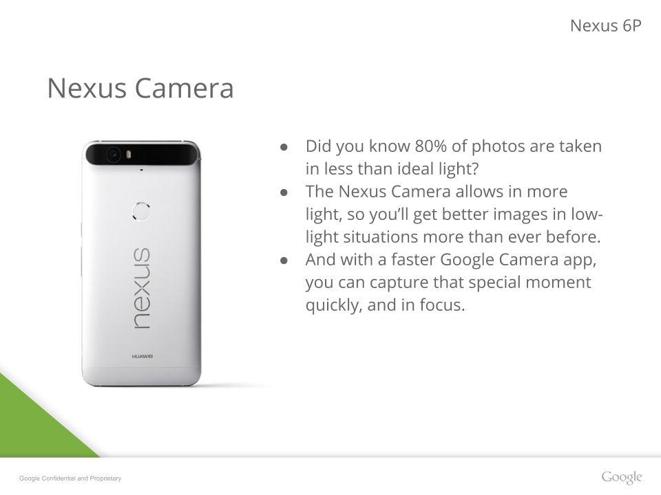 imagenes presentacion nexus 6p (16)