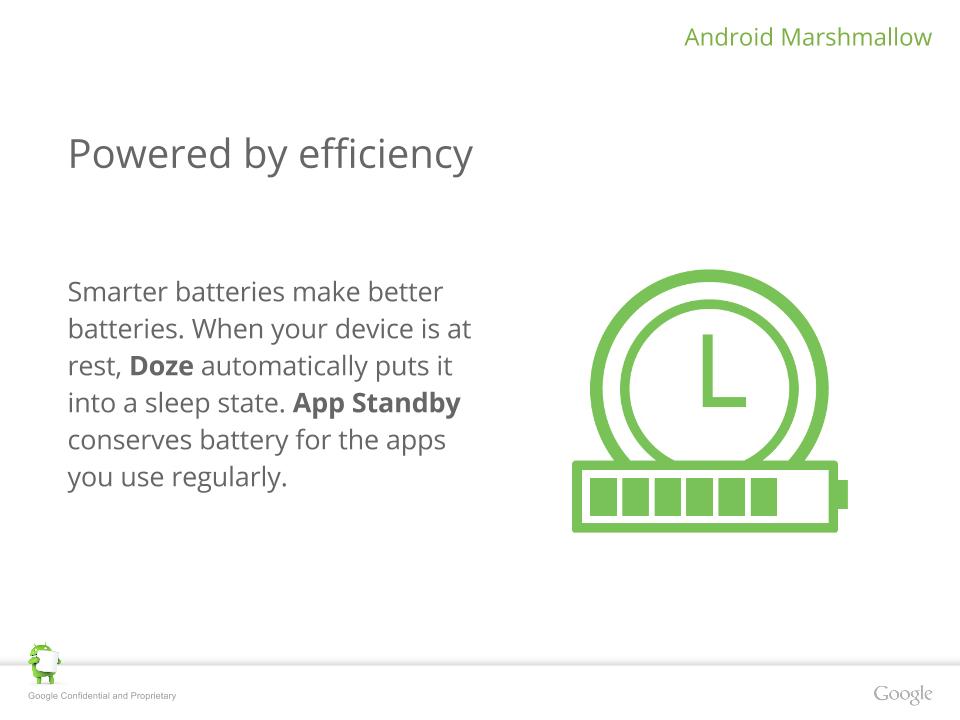 duracion bateria nexus 6p