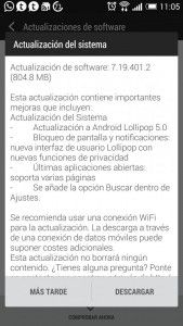 info-lollipop-htc-one-m7