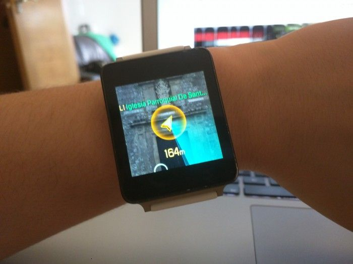 ingress-compatible-con-android-wear