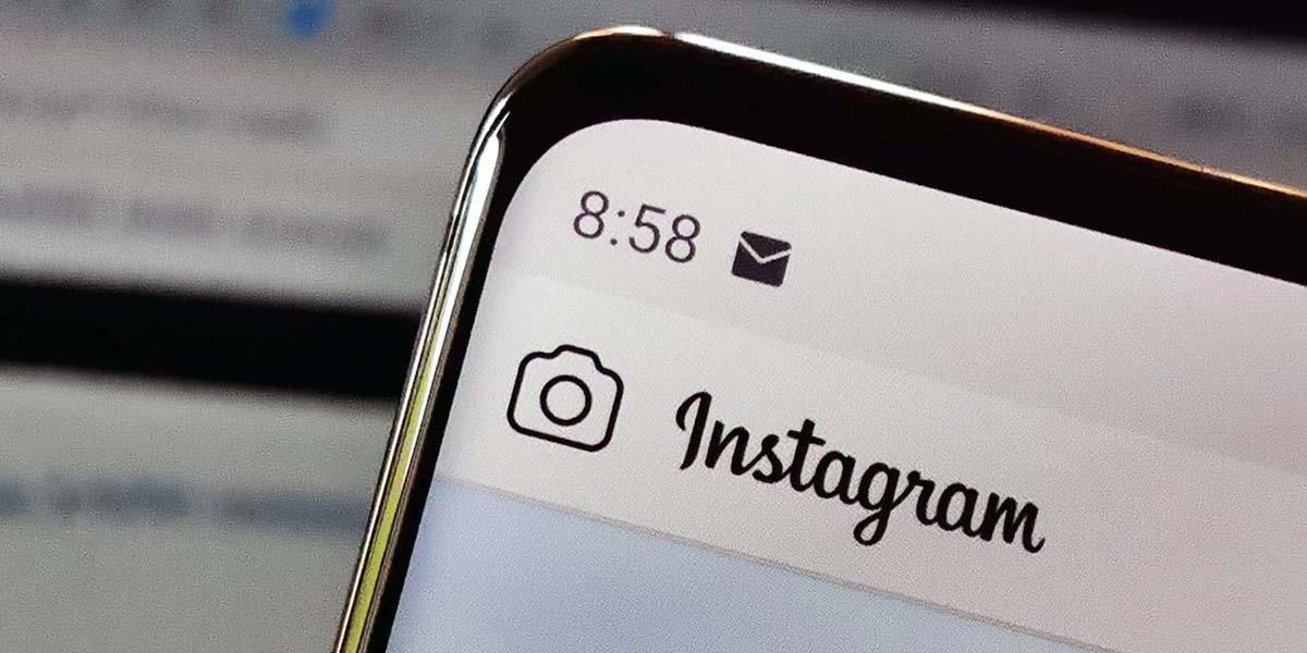 instagram cuenta creador diferencias cuenta empresa