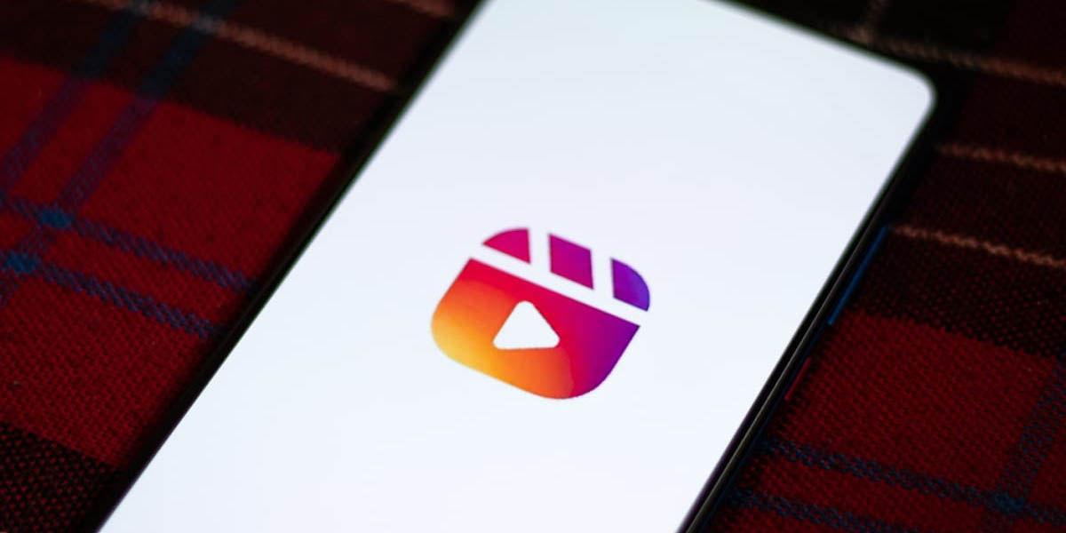 instagram lanza anuncios reels