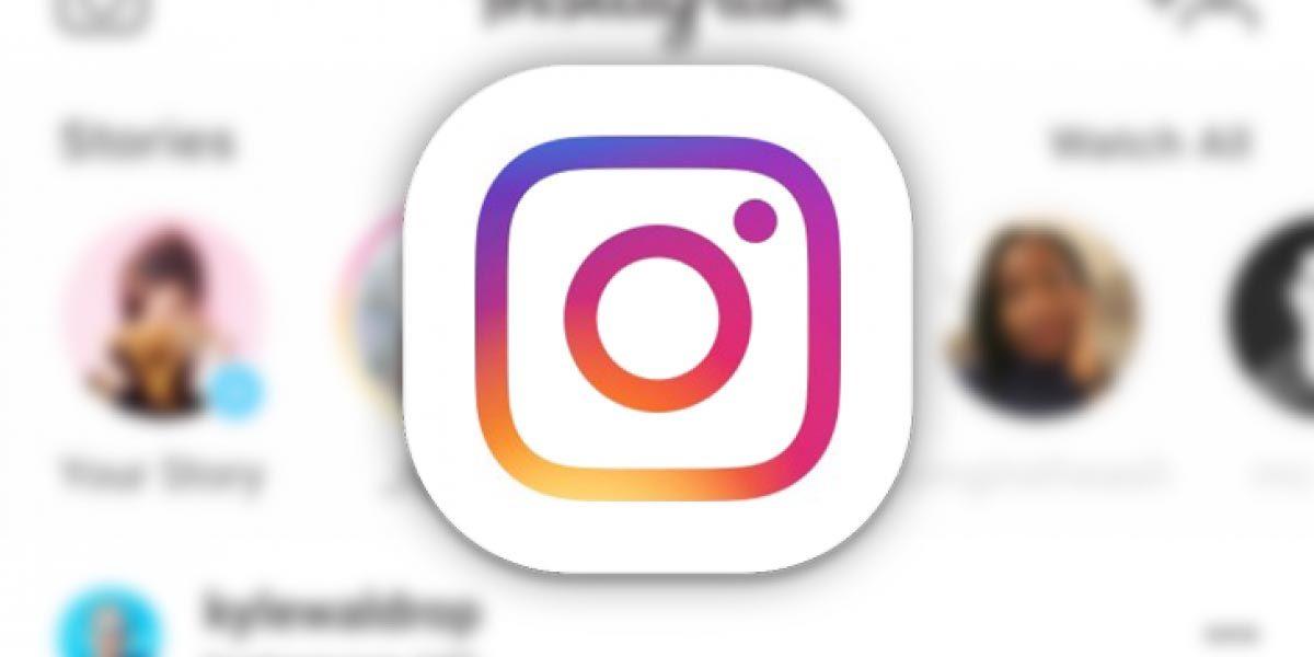instagram lite cancelado