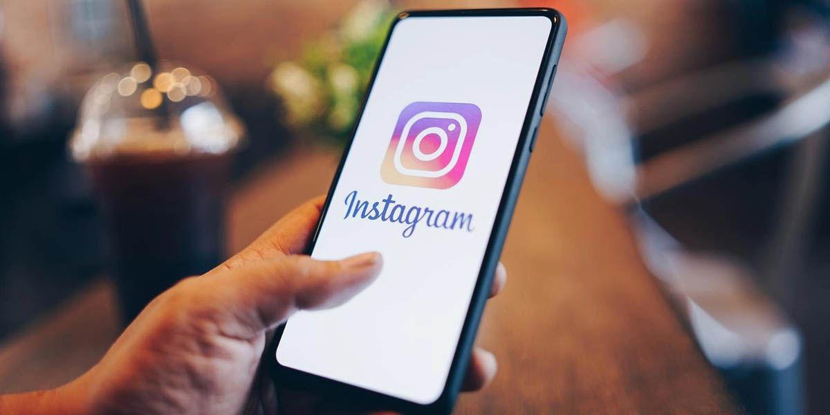 instagram programa afiliados