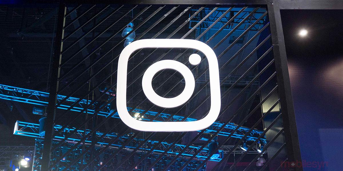 instagram seguir cuentas