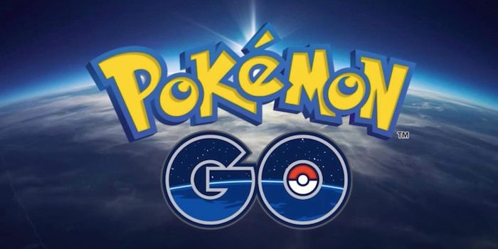 instalar Pokemon Go en una BlackBerry