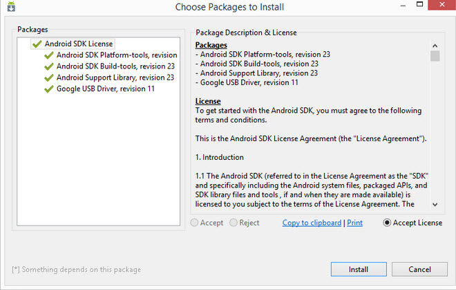 instalar adb y fastboot3