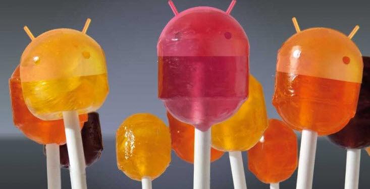 instalar android 5.1.1 en Moto g y moto x1
