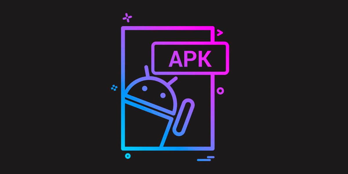 instalar apk fuentes externas android 10