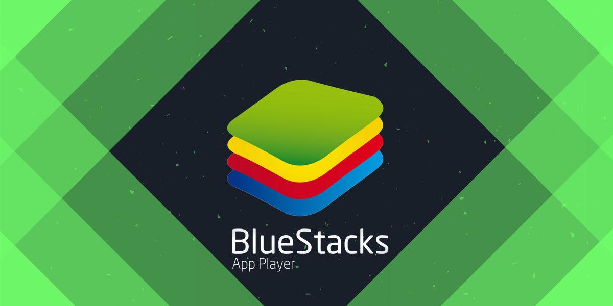 instalar aplicaciones bluestacks 4