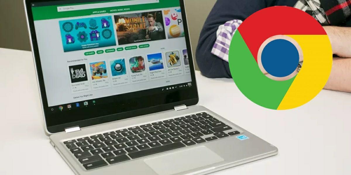 Resultado de imagen para Chrome OS en cualquier PC