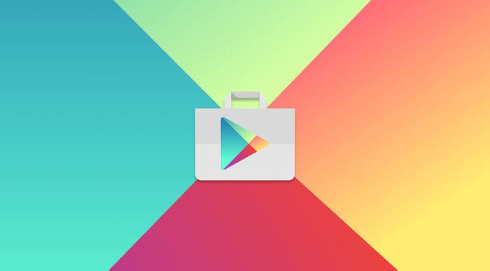 instalar google play en xiaomi