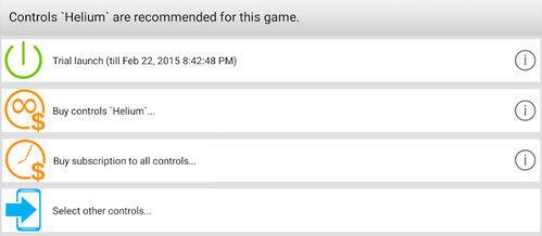 instalar juegos pc android1