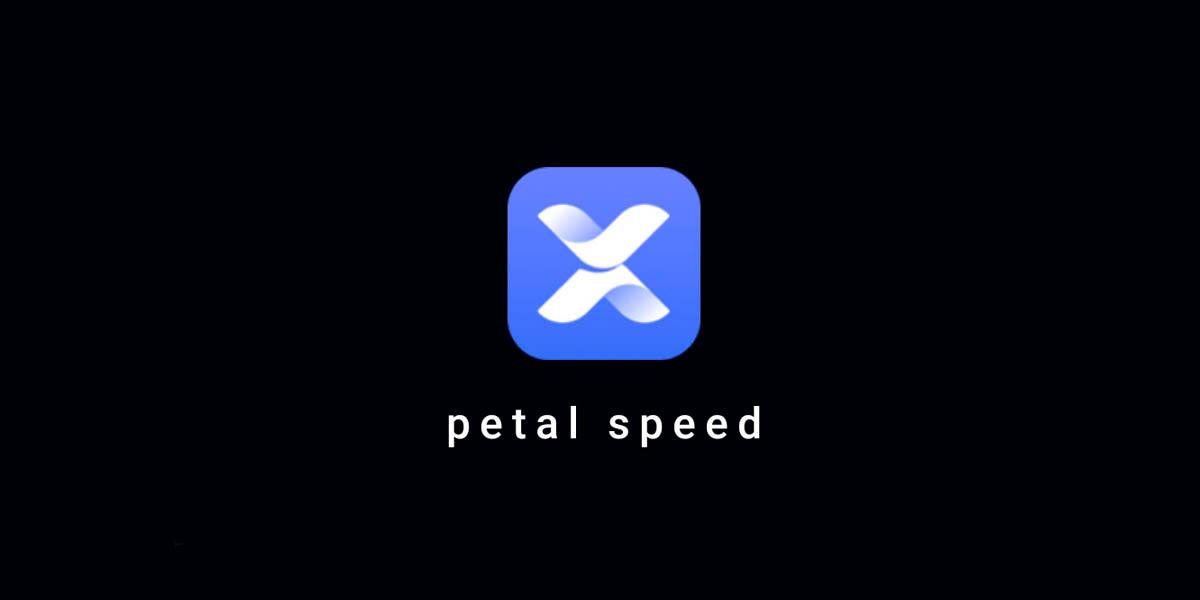 instalar petal speed android huawei