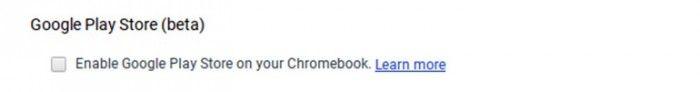 instalar-play-store-chromebook