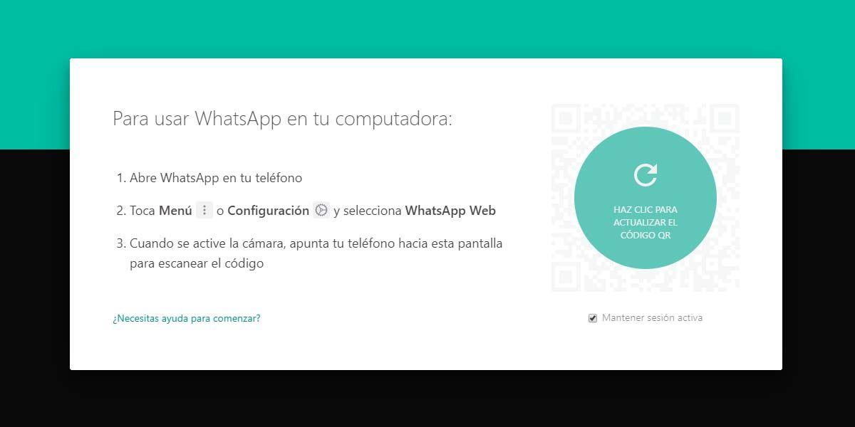 instalar whatsapp aplicacion en ordenador windows 10 para hacer videollamadas