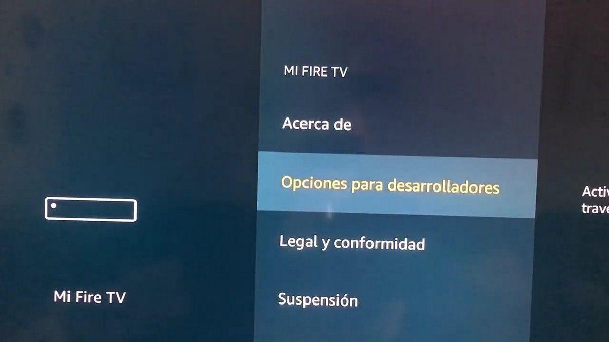 instalar apk amazon fire tv stick (2)