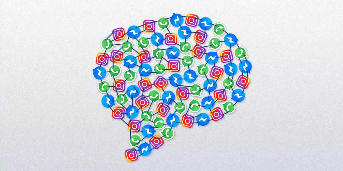 integracion aplicaciones facebook