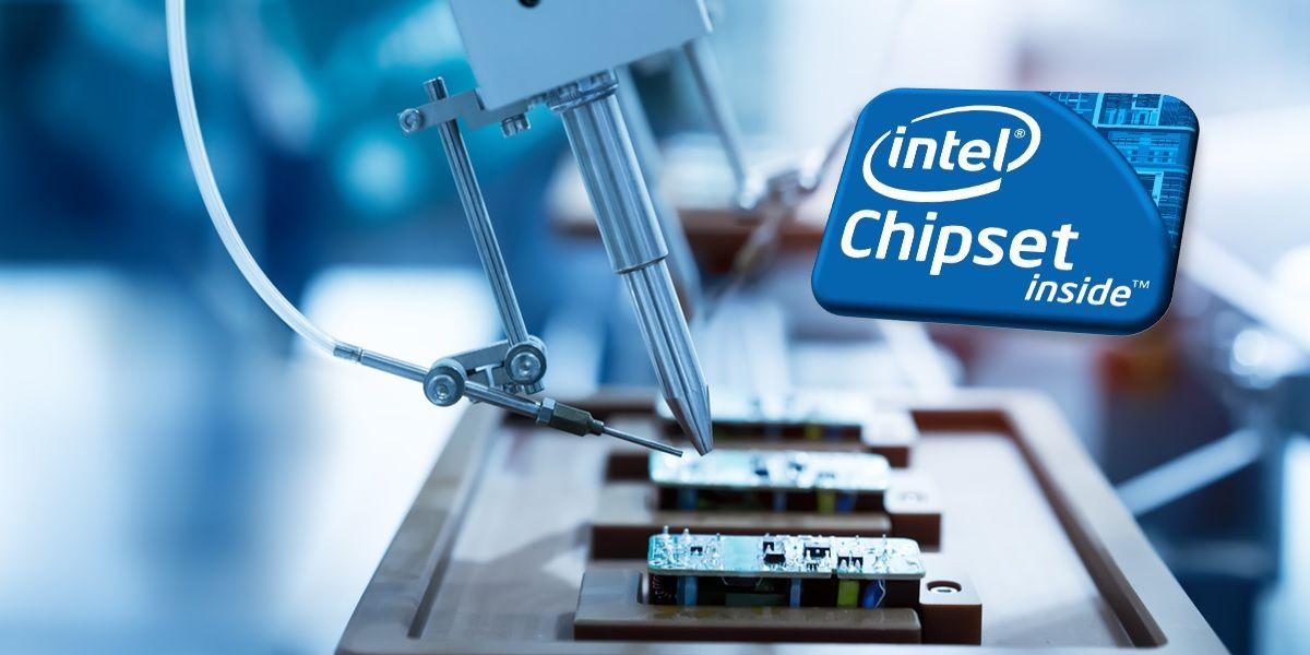 intel fabricara procesadores arm para moviles