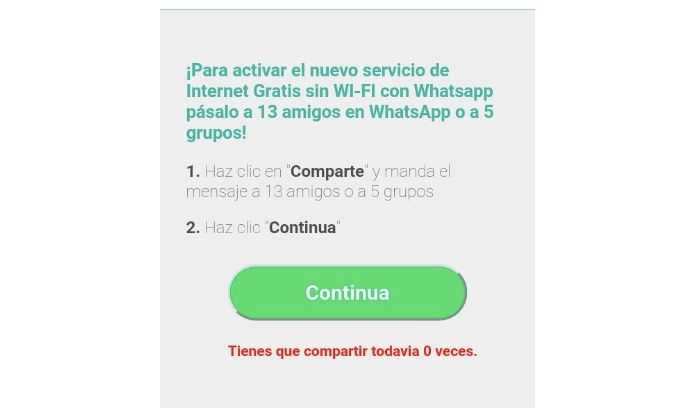 internet-gratis-whatsapp