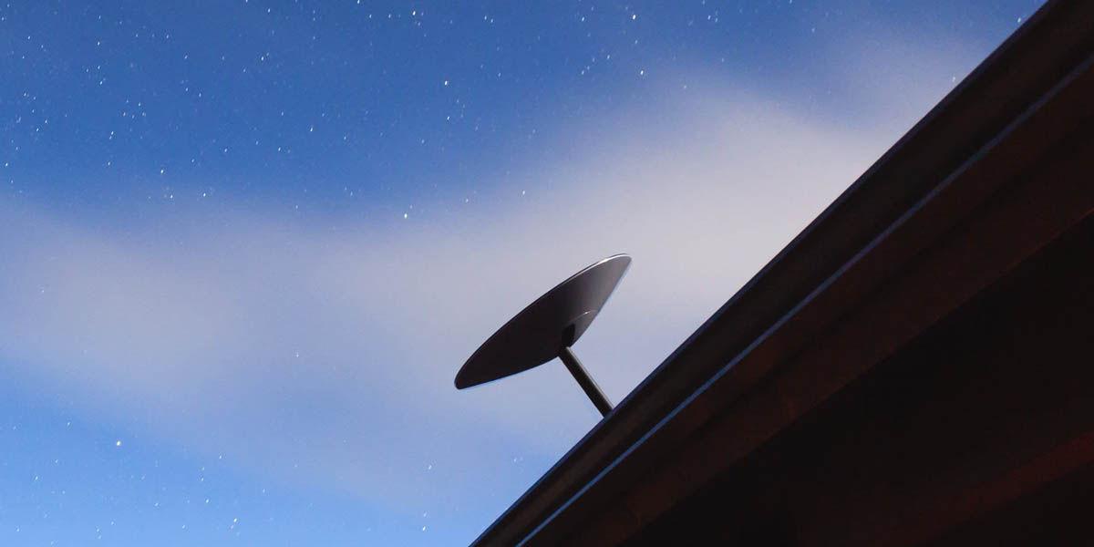 internet satelital starlink españa