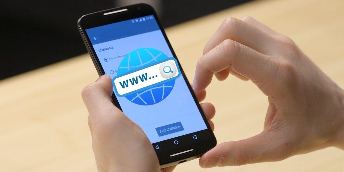 Internet seguirá funcionado en los móviles Android antiguos hasta 2024, ¡no te preocupes aún!, Cloud Pocket 365