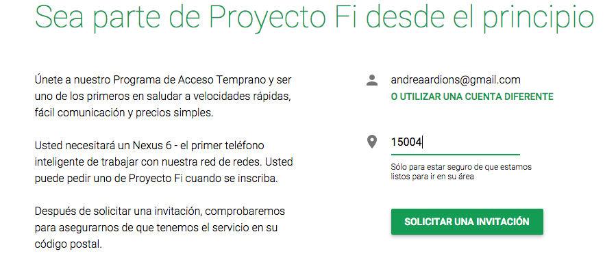 invitacion-proyecto-fi