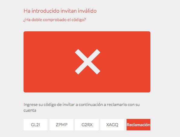 invitaciones-ocultas-oneplus-2