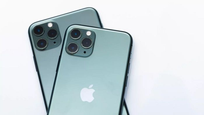 iphone 11 caracteristicas