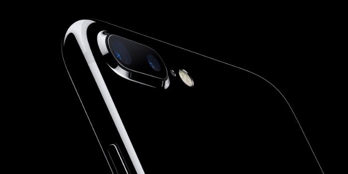 iphone-7-negro-brillante