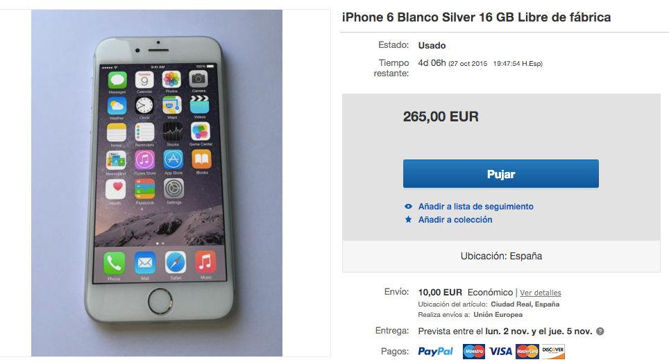 iphone-menos-300-euros
