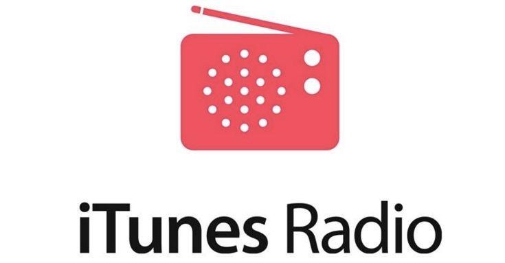 iTunes Radio gratis para Android