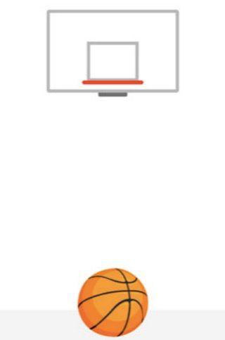 juego baloncesto messenger