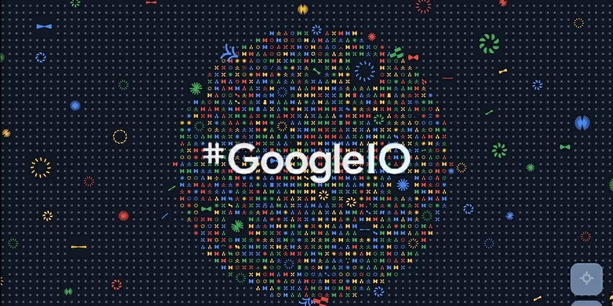 juego espacial google io 2020