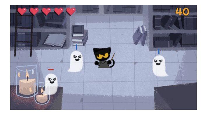 juego-halloween-google