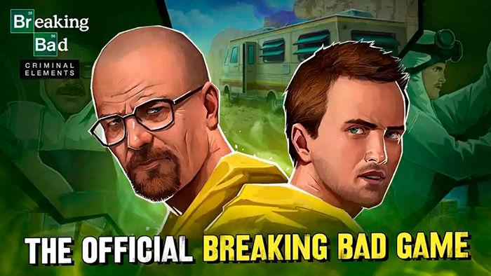 juegos a punto de salir 2019 breaking bad criminal events