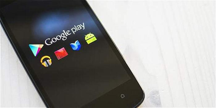 Los 10 Mejores Juegos Sin Internet Para Android