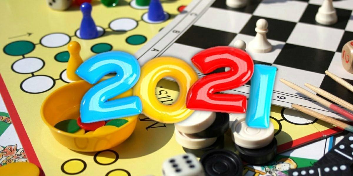 juegos de mesa android 2021 movil