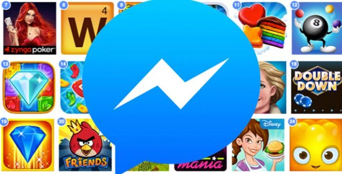 juegos-facebook-messenger-haran-que-lo-usemos-mas