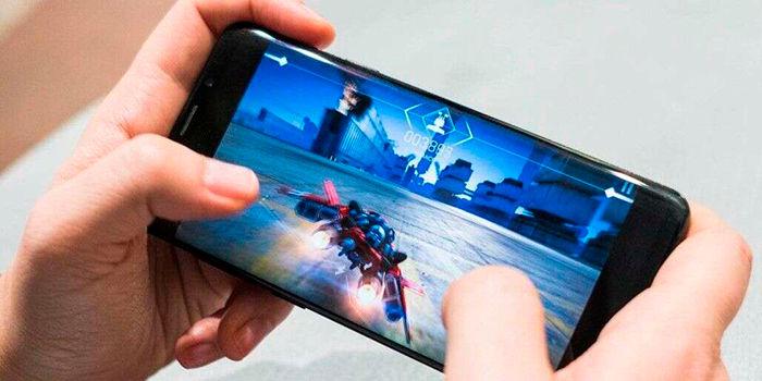 juegos nuevos android