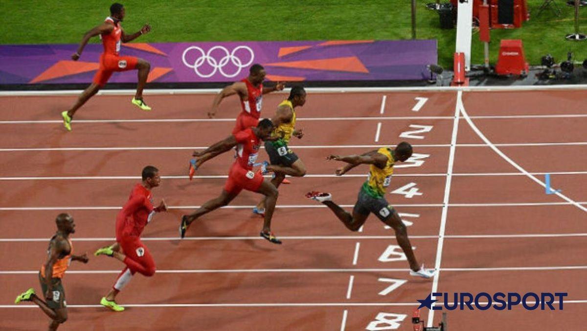 juegos olimpicos por eurosport