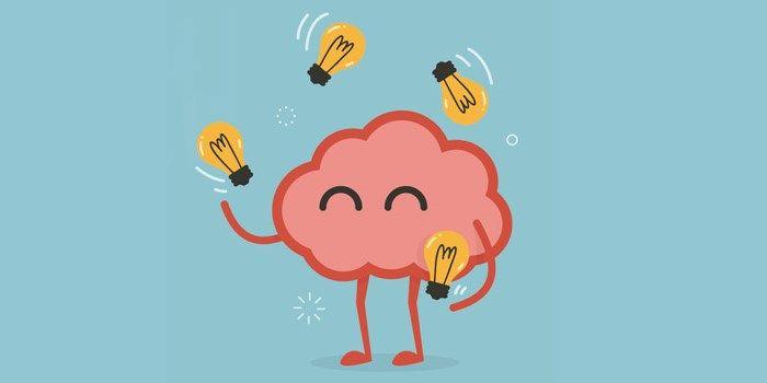 juegos para ejercitar cerebro
