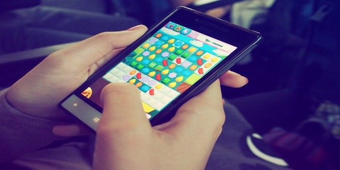 juegos parecidos a candy crush